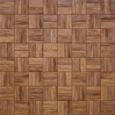 the brown wood texture of floor with natural patterns Stock Photo - 10899175