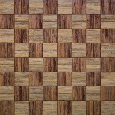 the brown wood texture of floor with natural patterns Stock Photo - 11009968