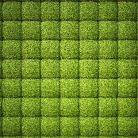 rattan: rattan from grass. background texture.