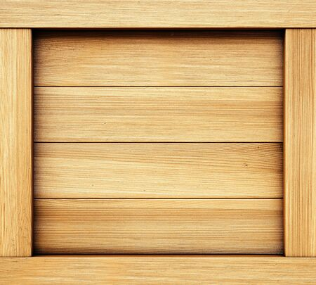 Vintage wooden panel Stock Photo - 15153175