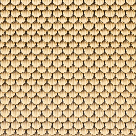 squama: wooden squama. abstract background.