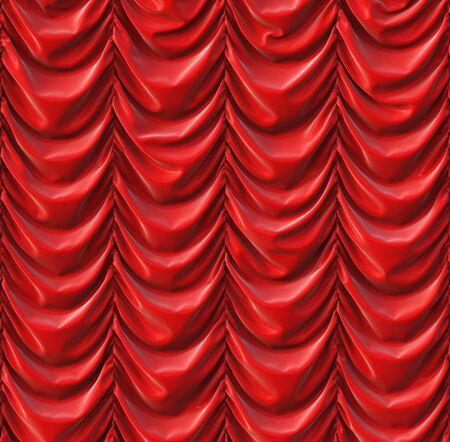 cortinas rojas: teatro cortinas rojas. presentación.