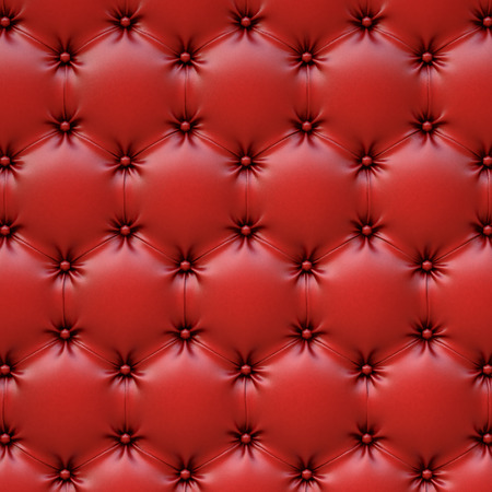red leather texture honeycomb. photo