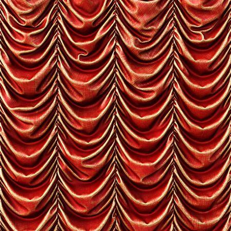 cortinas rojas: teatro cortinas rojas. presentaci�n.