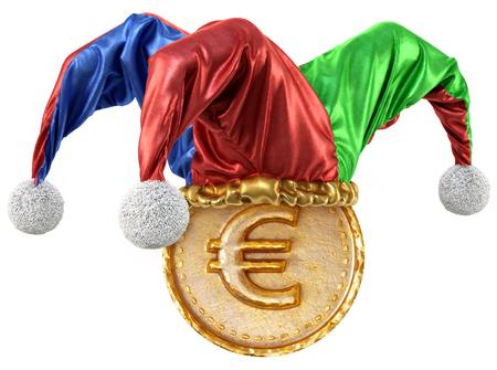 Comic-Münze Von 69 Euro Lizenzfreie Fotos, Bilder Und Stock ...