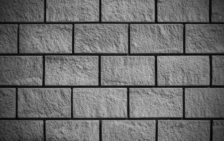 Sandstone brick background