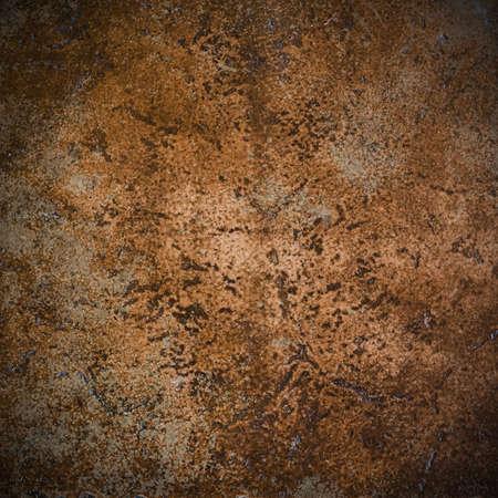 texture: Ceramic texture Stock Photo