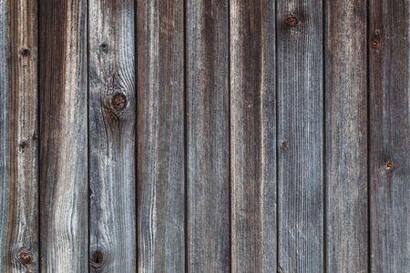 gnarled: Cerca de los viejos Nudoso tablas podridas