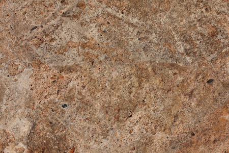 Stone beige and brown with a rough surface Stock Photo - 23324809