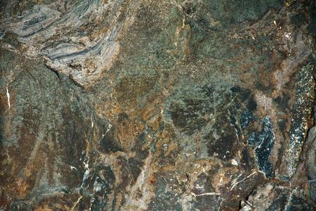 firmeza: Superficie de piedra con diferentes patrones en la superficie