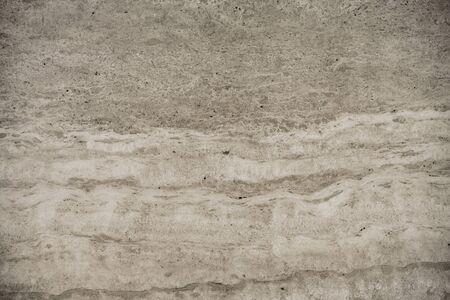 firmeza: Superficie de la piedra, similar a la antigua pergamino