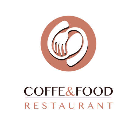 coffe food