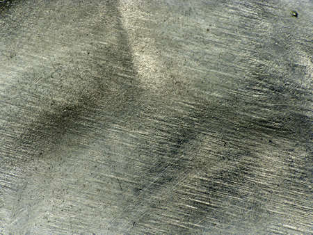 maschine: Texture scrap metal, as the background Stock Photo