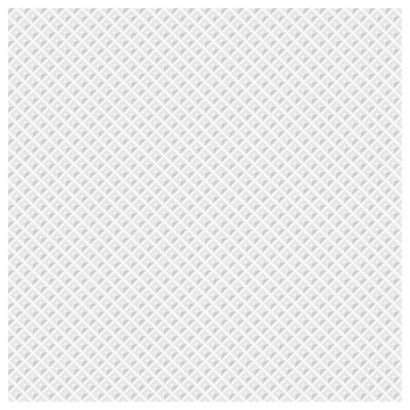 Abstract seamless pattern of rhombus forming a homogeneous background. Stock vector illustration Illustration