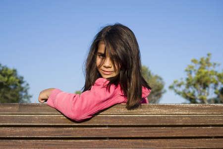 Child Stock Photo - 11487236