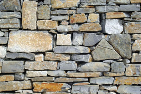 Stone wall background Stok Fotoğraf