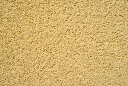 coating: Background of protective wall coating