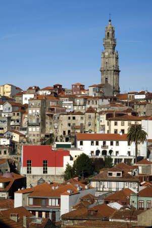 Porto, Portugal Stock Photo - 12937599