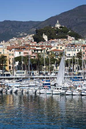 sanremo: Sanremo, Italy
