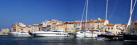 saint tropez: Port of Saint-Tropez, French Riviera