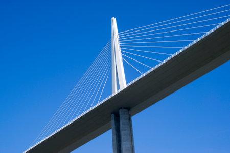 Pylône du Viaduc Éditoriale
