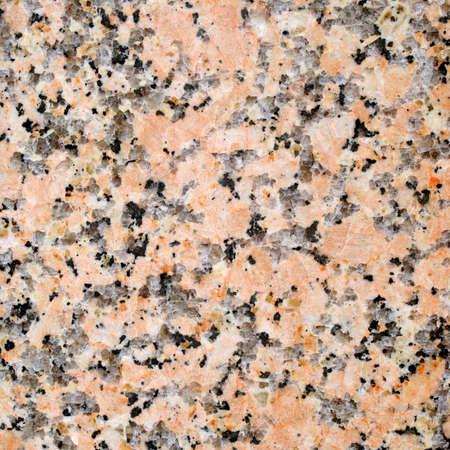 granite: Granite Stock Photo