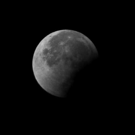 lunar eclipse: Lunar eclipse 2015
