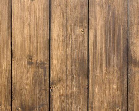 Deck Holz Texturen Hintergrund