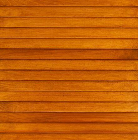 sfondo persiana in legno