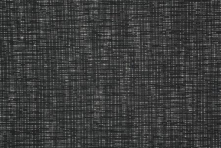 Grigio tessuto trama come sfondo Archivio Fotografico - 10505342