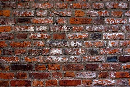 Bricks. Stock Photo - 1358000