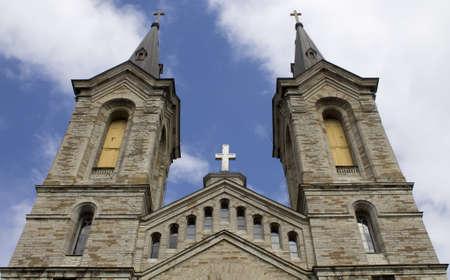 lutheran: Lutheran Church