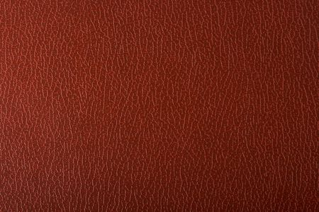 Aftificial leather textrue close up photo