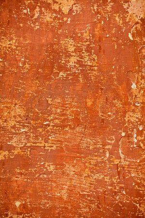 plaster wall: Textura de pared de yeso pintado