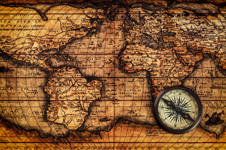 Old Map Style World Map Images Stock Pictures Royalty Free Old - Old us map background