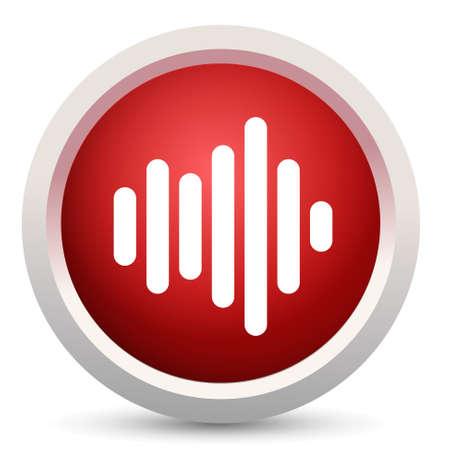 pulse: pulse icon