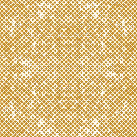 Golden textured net. The light gold hue evokes sophisticated luxury and is a source of understated glamour. Add a touch of shimmer to home decor, design or gift wrapping.