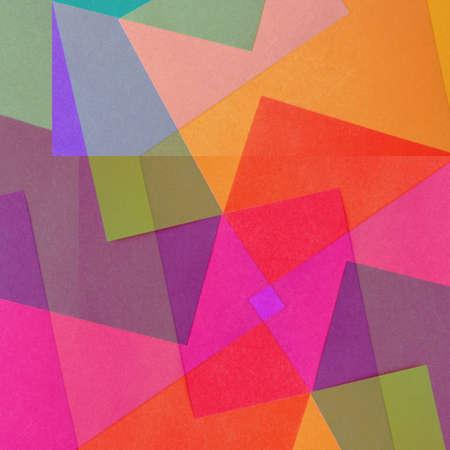 colores pastel: Grungy blanqueado fondo de abstracta de color, textura de papel
