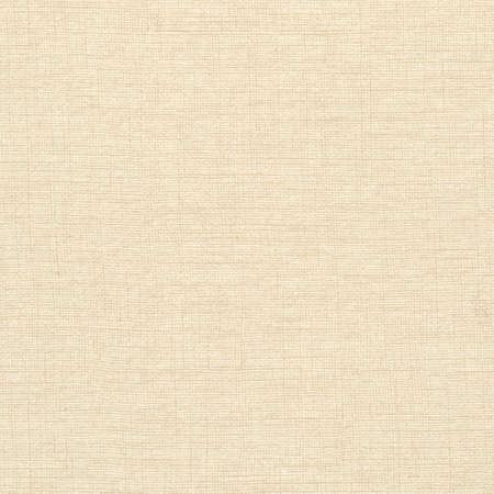 Closeup of fabric texture, good for background Stock Photo - 9326227