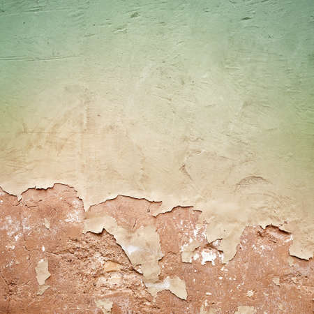 Old wall textured background