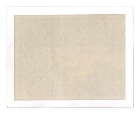 nakładki: Stary grungy puste peel-oprócz bÅ'yskawicznej filmu ramki, tekstury, sepia, nadzienie do nakÅ'adki, samodzielnie