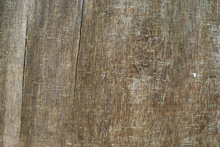 Old broken plywood boards texture Stock Photo