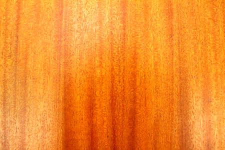 bas relief: fond, texture de faible relief de la surface peut �tre vu Banque d'images