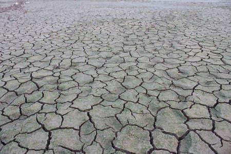 sequias: Desastres Sequía