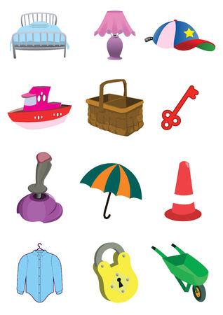 mini umbrella: Assorted Children Cute Toys Items