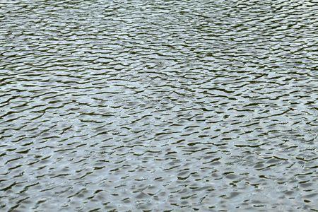 water texture Stock Photo - 7119071