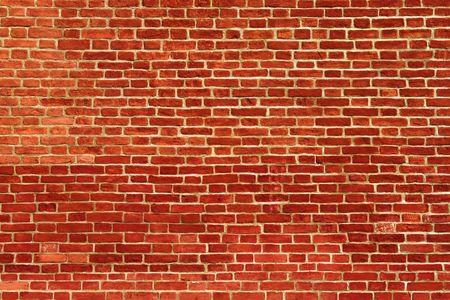pared rota: Fondo de pared de ladrillo  Foto de archivo