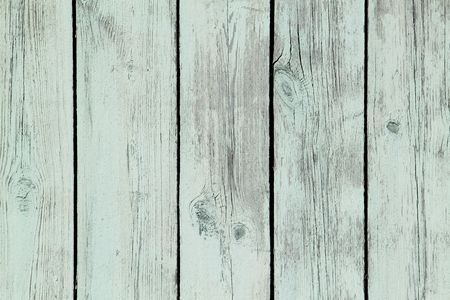 fragment of old painted wooden wall Stock Photo - 7757317