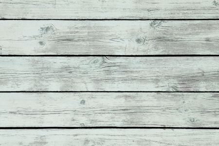 old painted wooden wall texture photo
