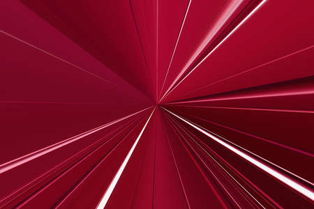 abstract background Stock Photo - 8456386